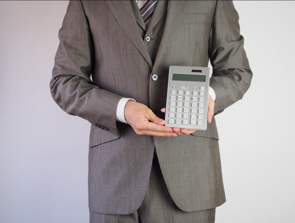 遺品整理の見積もりの仕方と適切な業者の探し方のアイキャッチ