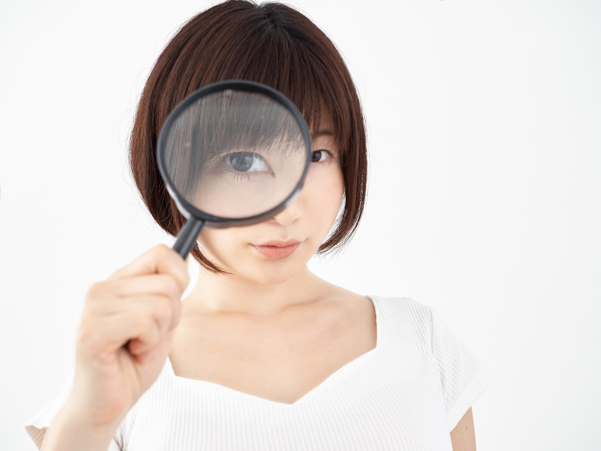 兵庫県で遺品整理業者をお探しの方へ|遺品整理業者の選び方とはのアイキャッチ